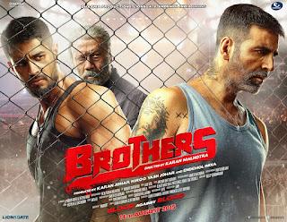 Brothers : Sapna Jahan