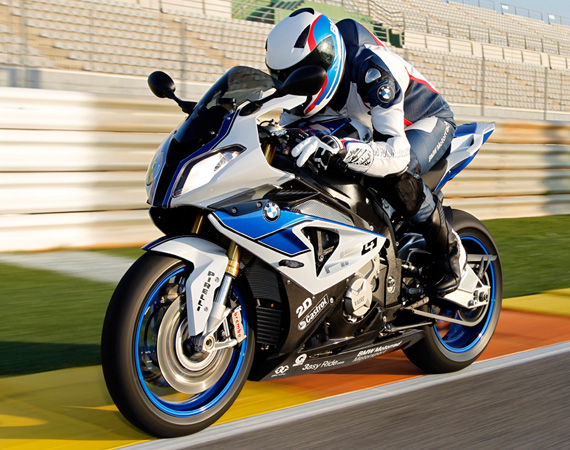2013_BMW_HP4_Motorcycle_2