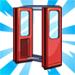 viral polarExpress lift door 75x75 - Materiais CityVille: Missões da Estação de Teleférico