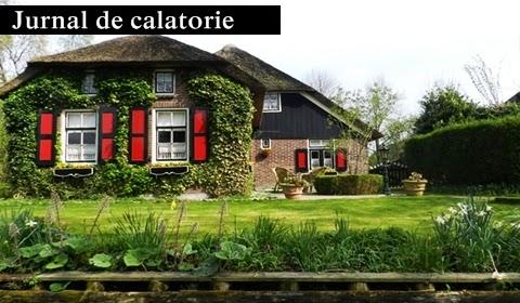 Giethoorn-olanda-rai