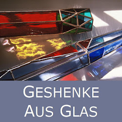 Our Business: Geshenke.com