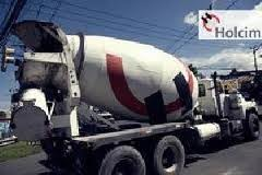 PT Holcim Indonesia Tbk Jobs Recruitment General Administration SI, Internal Auditor, Corporate OH&S Superintendent