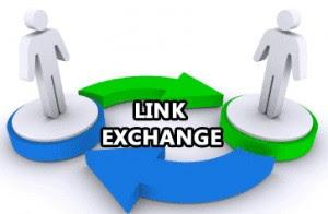 Tukeran Link Blog