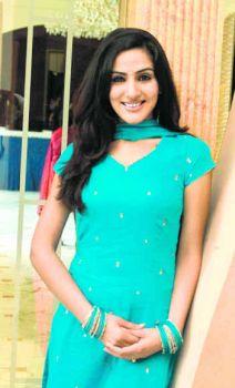 fashion sudeepa singh