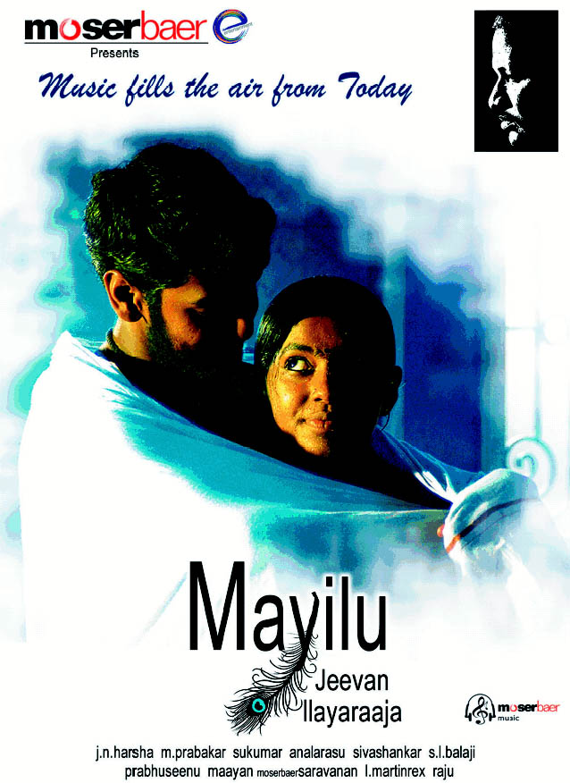 mayilu+tamil+songs.jpg