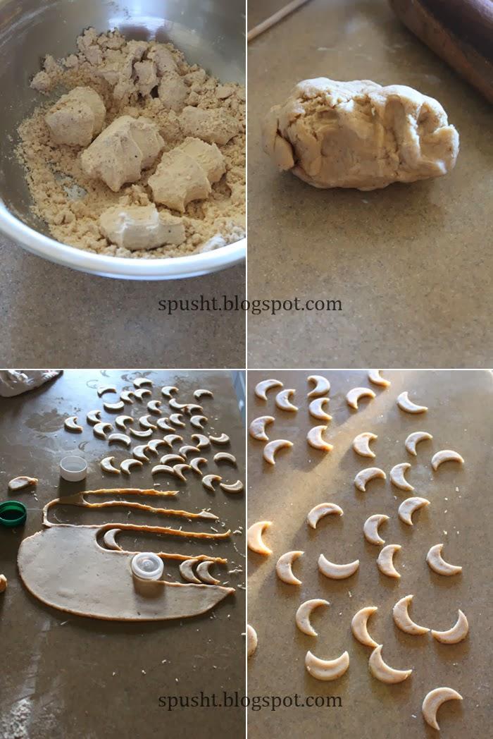 how to make twisted tea recipe