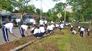 Landasan Pentingnya Usaha Kesehatan Sekolah