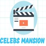 CELEBS MANSION