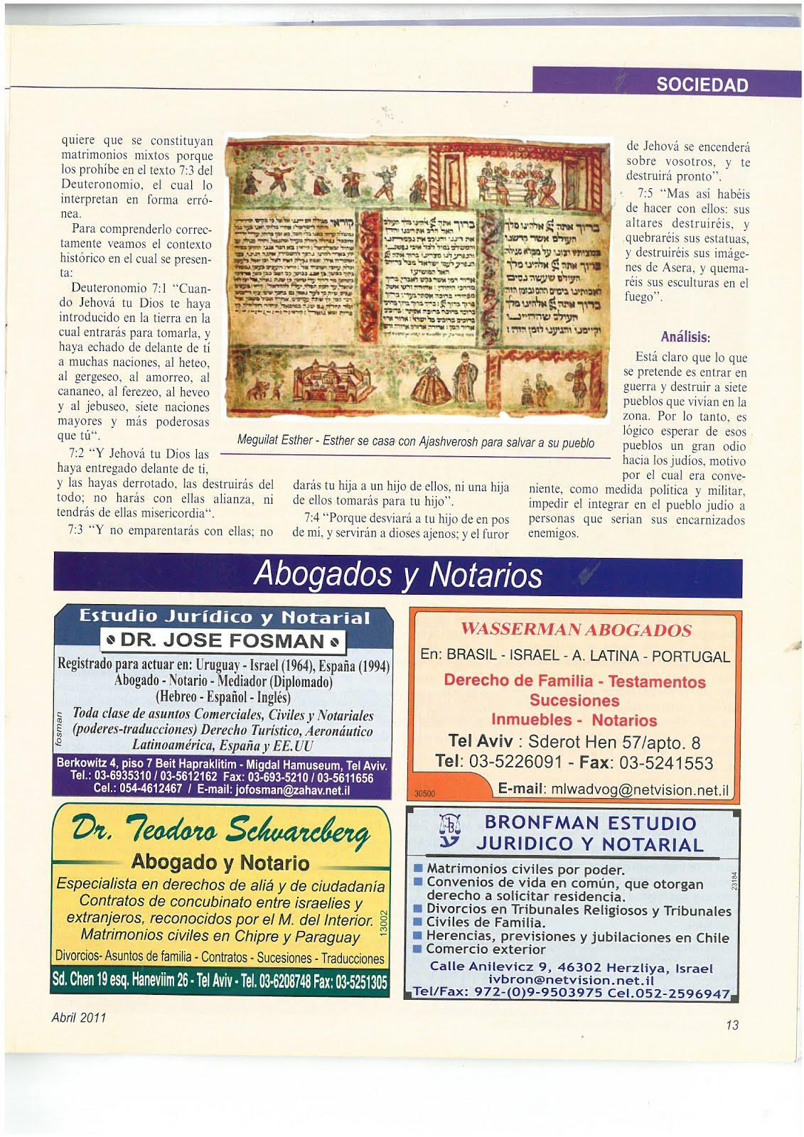 49b - Página 2