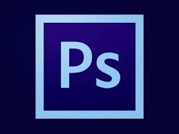 Illustrator & Photoshop