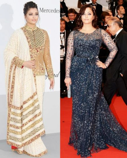 Aishwarya Rai's Costumes from Cannes 2012 Aishwarya+Rai%27s+Costumes+from+Cannes+2012