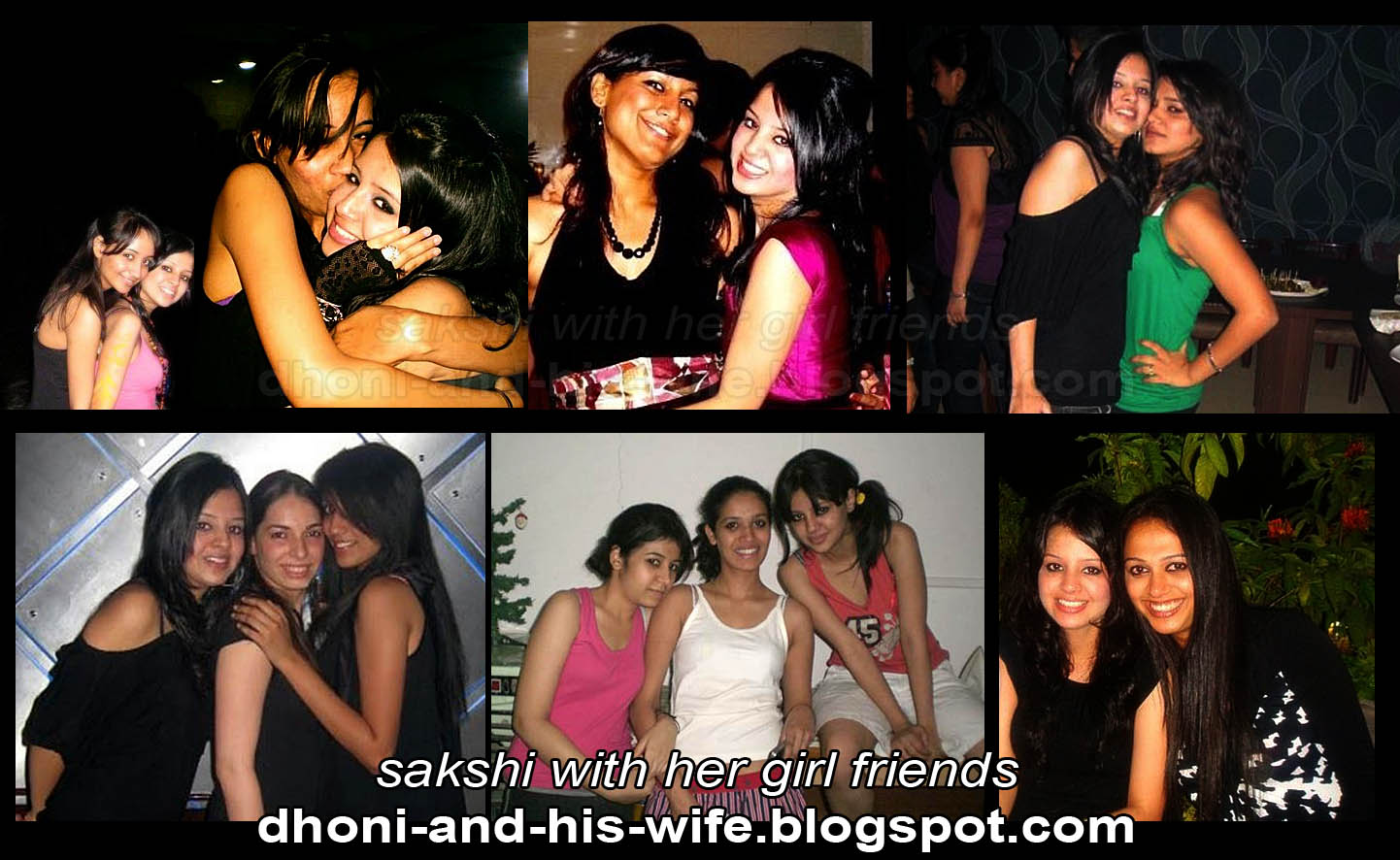 Childhood photos of mahendra singh dhoni 10 FREE Photoshop Plugins Filters - Download FREE Photo