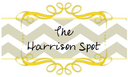 The Harrison Spot