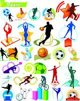 http://4.bp.blogspot.com/-ODTgszvG7P4/UCCcp77G8mI/AAAAAAAAAAg/clgyv2F70k4/s1600/Free-Sports.jpg