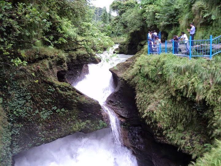 Heaven In Earth It 39 S Wonderful Nepal