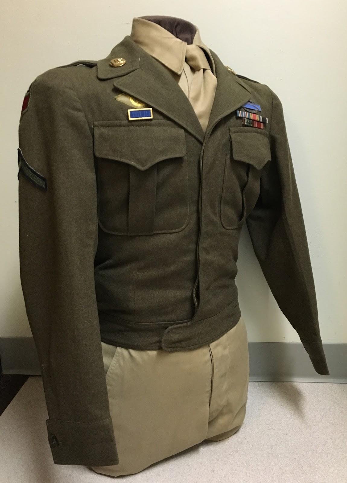 uniform%2B2.jpg