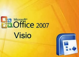 Скачать microsoft visio бесплатно визио 2007-2010.