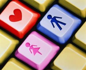 Inilah Cinta antara Cewek dan Cowok - www.NetterKu.com : Menulis di Internet untuk saling berbagi Ilmu Pengetahuan!