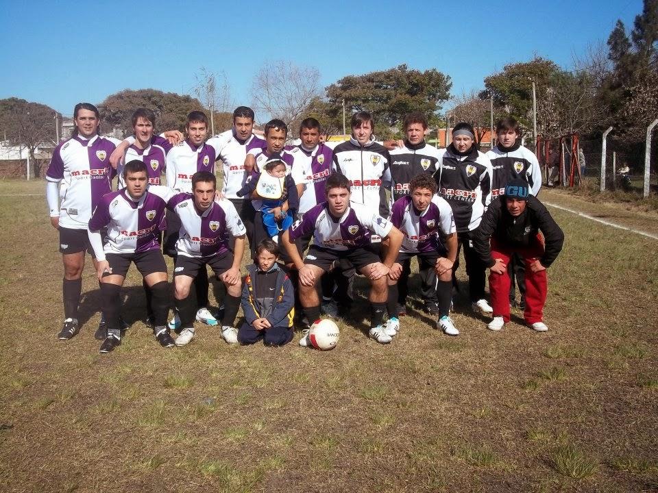 Fenix 2011