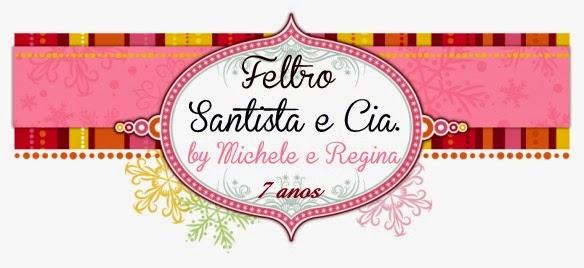 Feltro Santista e Cia.