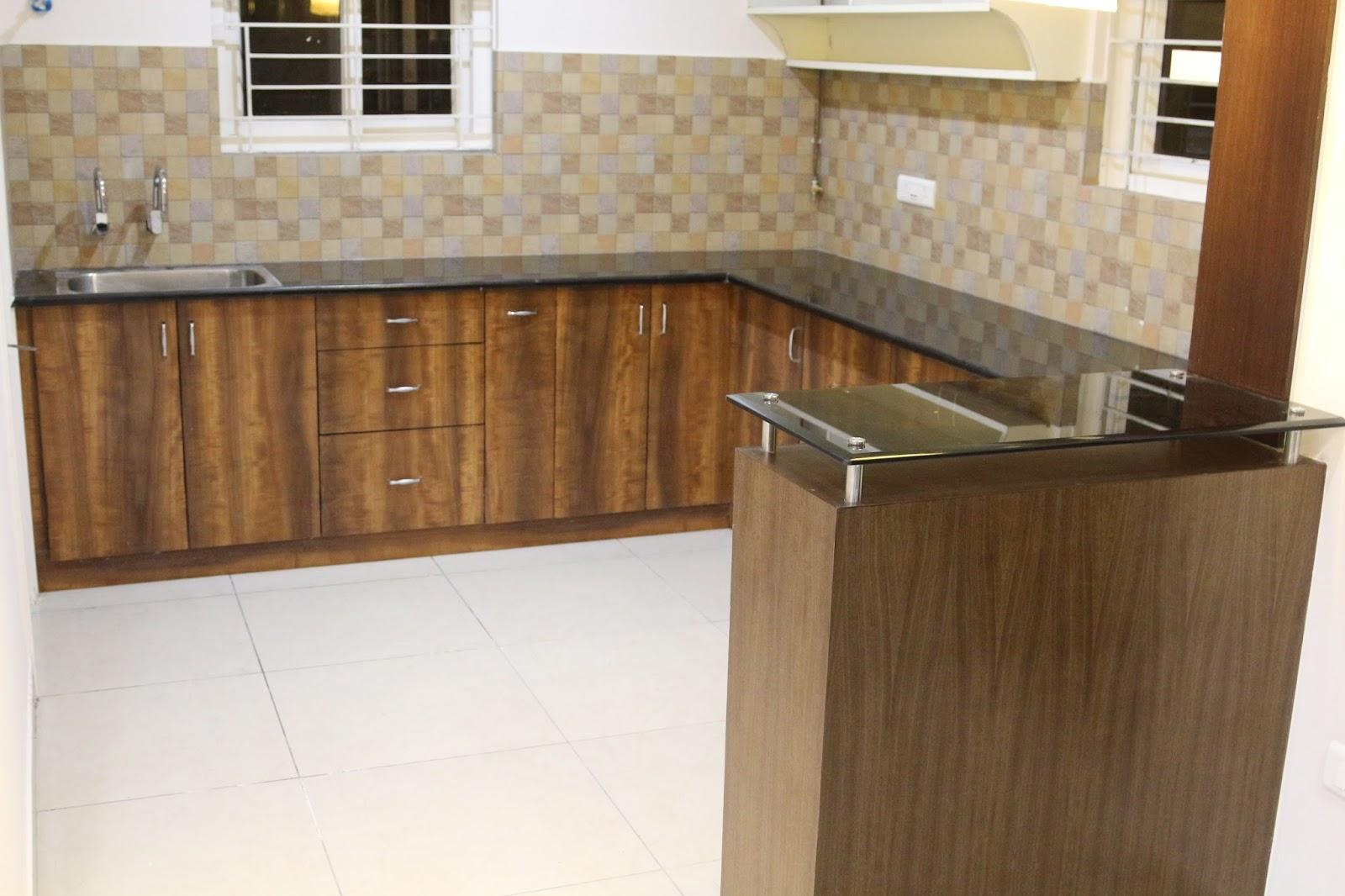 Konceptliving Kitchen Interior Designs