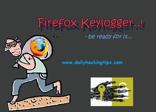 convert web to pdf firefox