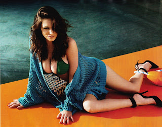 Kelly Brook Esquire Magazine-1.jpg