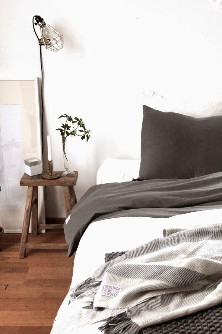 Ideas para vestir la cama de mi dormitorio perfecto