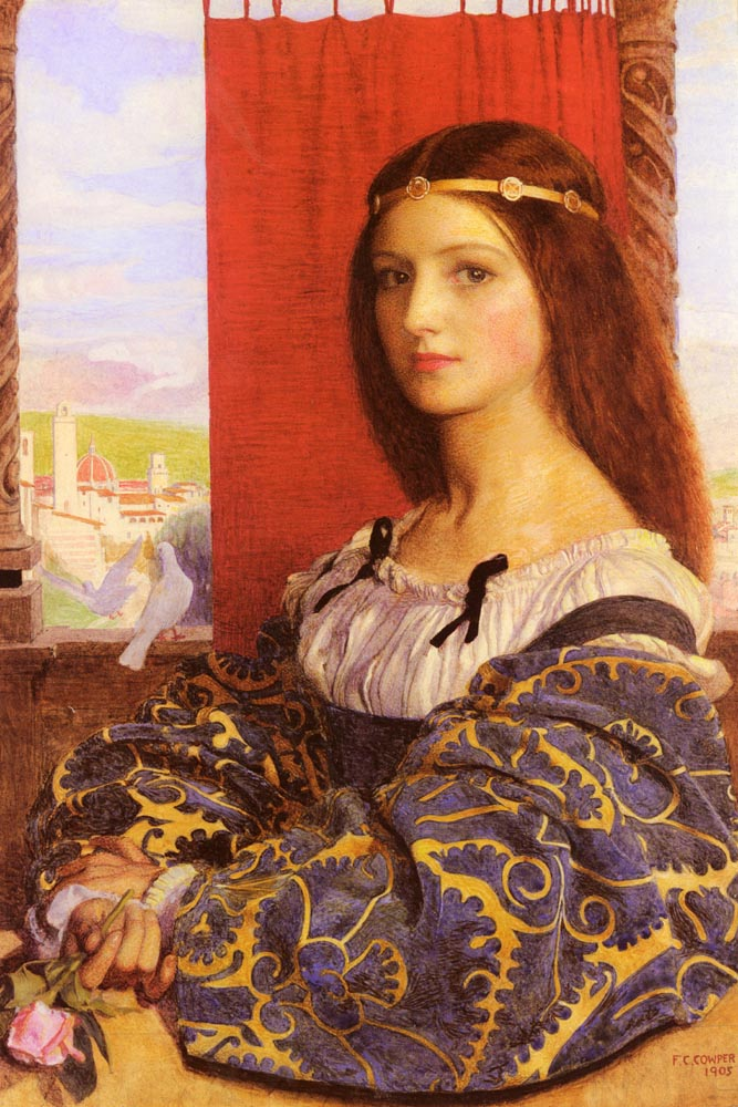 """the life life painting of my last duchess by robert browning Reading robert browning's poem """"my last duchess browning's my last duchess and dramatic monologue for more important dates in browning's life."""
