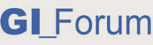 Geoinformatics Forum Salzburg