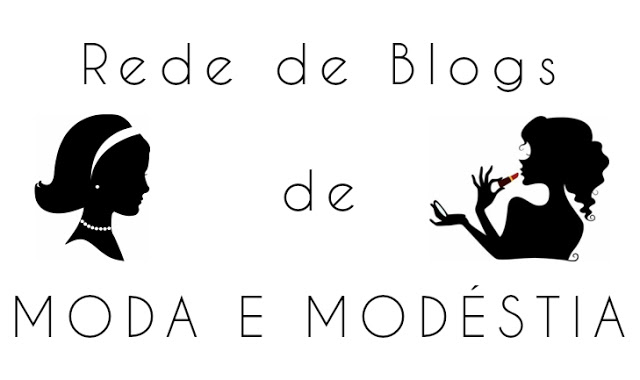 Rede de Blogs que participo