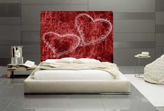 Lovely Double Bedroom Decorating Ideas
