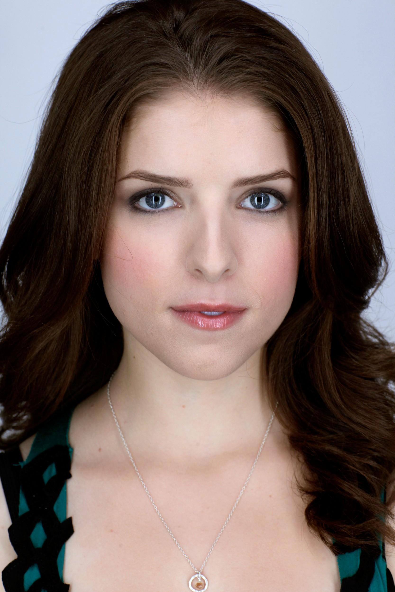 Anna Kendrick pictures gallery (7) | Film Actresses Anna Kendrick