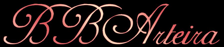 BB Arteira