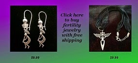http://www.getpregnantover40.com/buy-fertility-jewelry.htm
