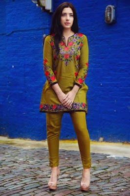 nimsay winter collection 2015, nimsay winter collection 2015, nimsay winter collection 2016, nimsay winter collection 2016.