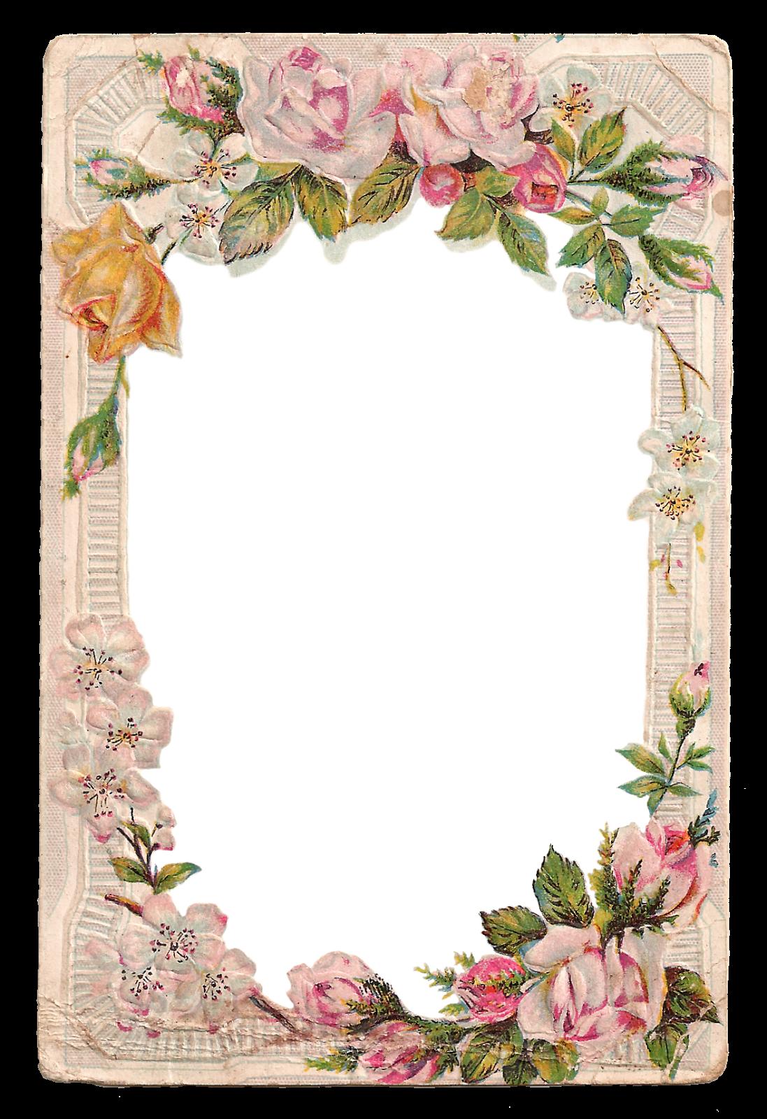 7000 Free Frame amp Border Images  Pixabay