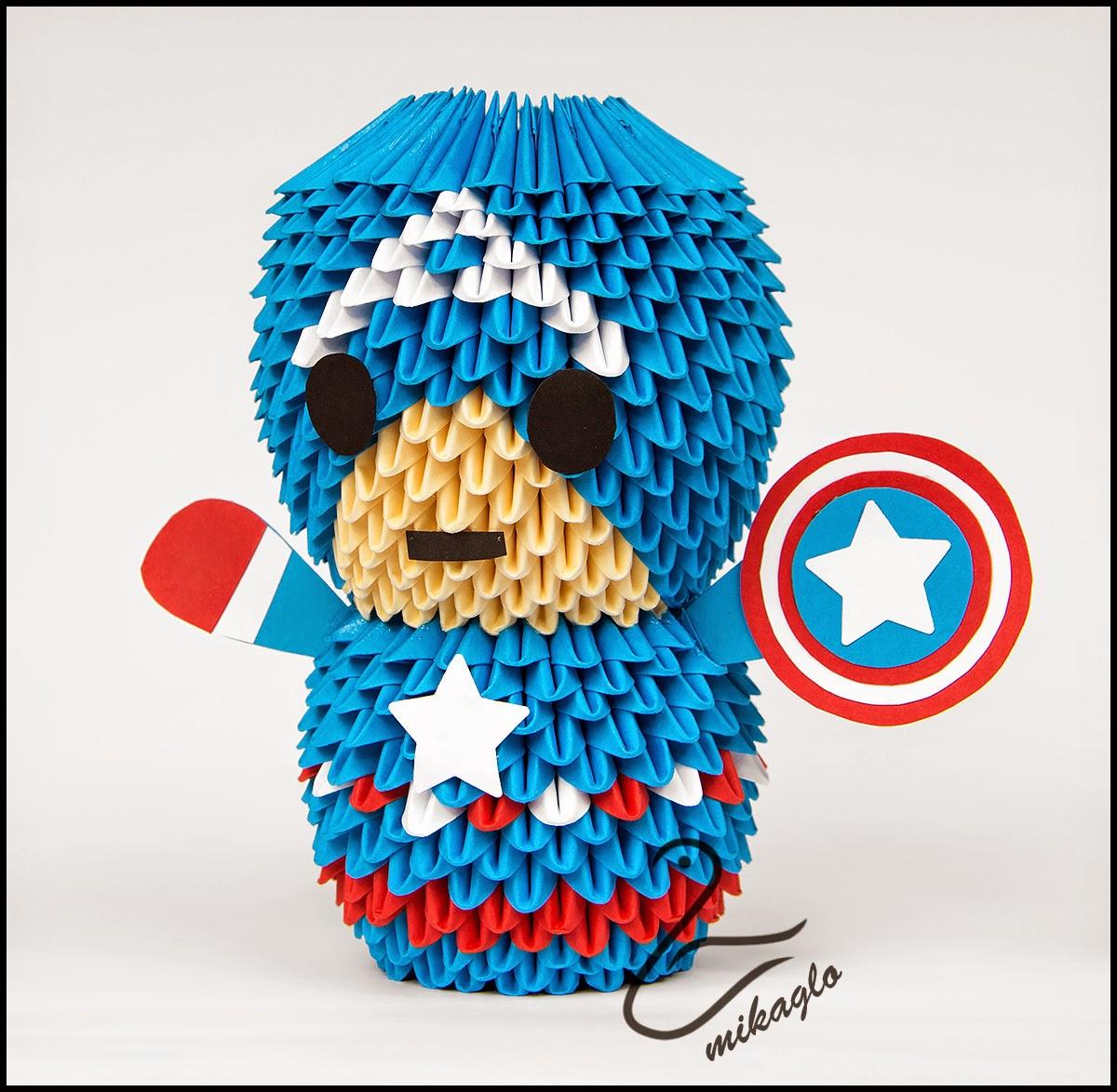 Bohater z Ameryki