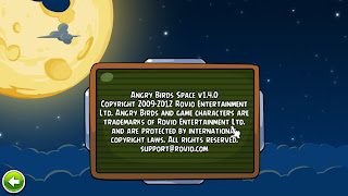 Angry Birds Space 1.4.0 Full Serial Number - Fileload