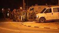 """إسرائيل ترفض اتهامات """"الإخوان"""" بالتورط في هجمات سيناء.. وتصفها بـ""""الهراء"""""""