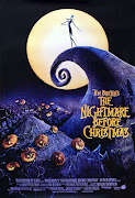 I'm going to list some of my favourite Tim Burton Movies