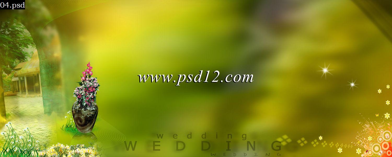 Wedding Background Images For Photoshop   Joy Studio Design Gallery ...