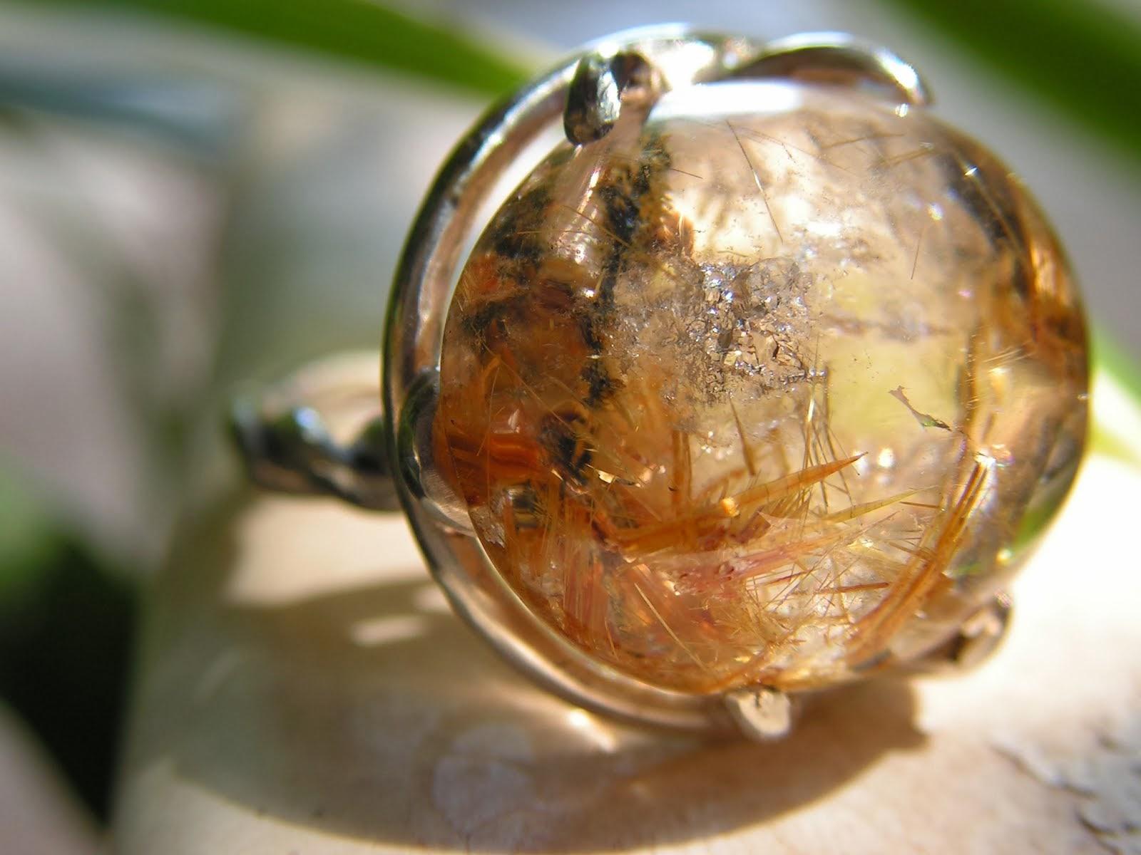 Rings-δαχτυλίδια-кольца