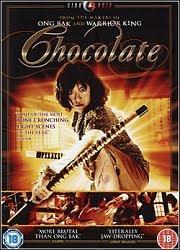 Download 1 Chocolate   DVDRip RMVB Dublado Baixar Grátis