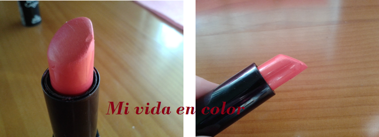 Labial Miracle Nyx