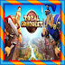 Total Conquest  APK Gratis