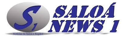 blog SALOÁ NEWS 1
