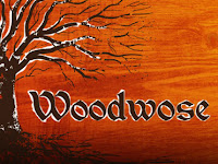 Woodwose