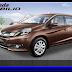Honda Lepas Produksi Pertama Honda Mobilio Di Pabrik Kedua Honda Di Indonesia