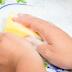 Kelemahan Menggunakan Sabun Cuci Piring Colek Atau Cream